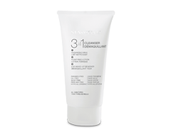 Image of product Marcelle - 3 in 1 Cleanser, 170 ml