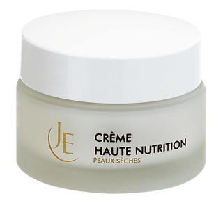 High Nutrition Cream, 50 ml