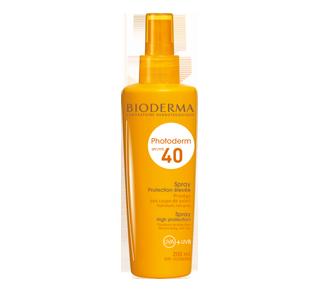 Photoderm Spray SPF 40, 200 ml