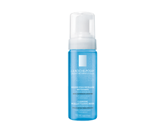 Image of product La Roche-Posay - Physiological Foaming Water, 150 ml
