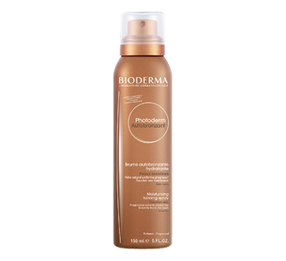 Photoderm Self-tanner , 150 ml