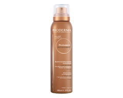 Image of product Bioderma - Photoderm Self-tanner , 150 ml