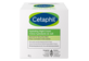 Thumbnail of product Cetaphil - Hydrating Night Cream for Face, 48 g