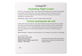 Thumbnail 2 of product Cetaphil - Hydrating Night Cream for Face, 48 g