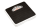 Thumbnail of product Health Select - Personal Scale
