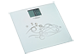 Thumbnail of product Health Select - Glass Electronic Personal Scale