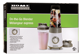 Thumbnail 1 of product Home Exclusives - On-the-Go Blender, 1 unit
