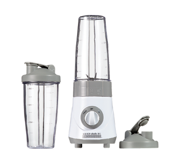 Image 2 of product Home Exclusives - On-the-Go Blender, 1 unit