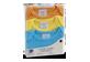 Thumbnail of product PJC Bébé - Bodysuits, 3-pack