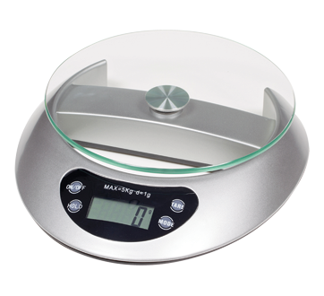 balance de cuisine health select small cooking appliances jean coutu