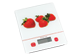 Thumbnail 1 of product Health Select - Kitchen Scale, Strawberry or Lemon