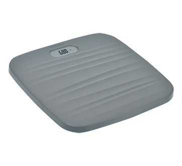 Electronic Personal Scale, 1 unit