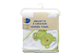 Thumbnail of product PJC Bébé - Hooded Towel