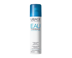 Image of product Uriage - Thermal Water, 300 ml