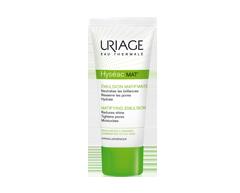 Image of product Uriage - Hyséac Mat' Mattifying Emulsion, 40 ml
