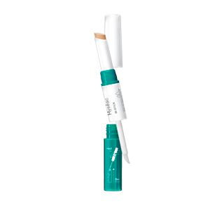 Hyséac Bi-Stick Anti-Imperfection Stick, 3 ml