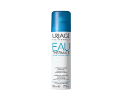 Image of product Uriage - Thermal Water, 50 ml