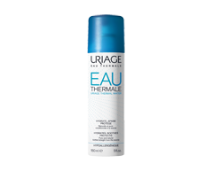 Image of product Uriage - Thermal Water, 150 ml