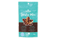 Thumbnail of product Fourmi Bionique - Foodie Mix, Beatitude, 50 g