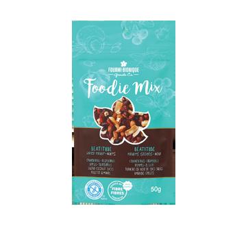 Foodie Mix, Beatitude, 50 g