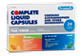 Thumbnail of product Personnelle - Complete Liquid Capsules, 12 + 12 units