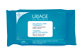 Thumbnail of product Uriage - Thermal Micellar Water Wipes, 25 units