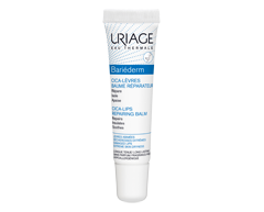 Image of product Uriage - Bariéderm Cica-Lips Repairing Balm, 15 ml