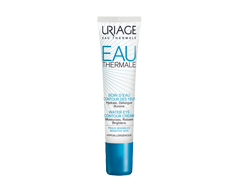 Image of product Uriage - Water Eye Contour Cream, 15 ml
