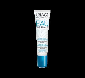 Water Eye Contour Cream, 15 ml