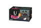 Thumbnail 1 of product U by Kotex - Kotex U Tween Pads