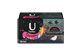Thumbnail 3 of product U by Kotex - Kotex U Tween Pads