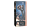 Thumbnail 2 of product Infiniti Pro by Conair - Meta e Meta Straightener and Curling Iron, 1 unit