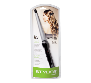 Curling Wand, 1 unit