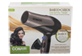 Thumbnail 1 of product Conair - Bamboo Carbon Ceramic Hair Dryer 1875 W, 1 unit