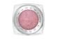Thumbnail 1 of product L'Oréal Paris - Infallible Eye Shadow, 3.5 g Glistening Garnet