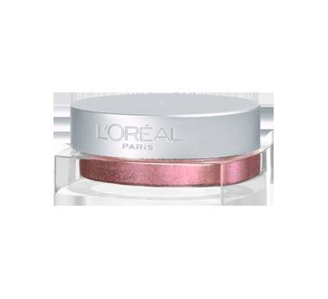 Image 2 of product L'Oréal Paris - Infallible Eye Shadow, 3.5 g Glistening Garnet