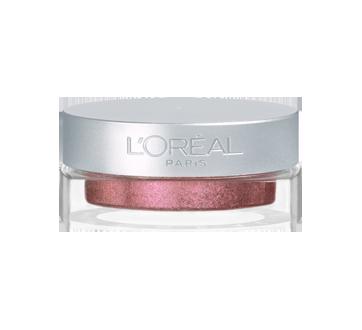 Image 4 of product L'Oréal Paris - Infallible Eye Shadow, 3.5 g Glistening Garnet