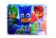 Thumbnail of product PJ Masks - Puzzle, 1 unit