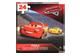 Thumbnail of product Disney - Cars Puzzle, 1 unit