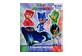 Thumbnail of product PJ Masks - Shaped Puzzles, 1 unit