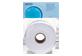 Thumbnail of product Personnelle - Cotton Strip, 45 m