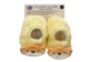 Thumbnail of product PJC Bébé - Baby Slippers, 0-6 months