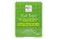 Thumbnail 1 of product New Nordic - Ear Tone Tinnitus Tablets, 60 units