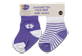 Thumbnail of product PJC Bébé - Baby Socks, 2 pairs, 0-6 months; 6-12 months