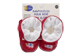 Thumbnail of product PJC Bébé - Baby Slipper