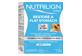 Thumbnail of product Nutrisanté - Alinea Flat Stomach, 12 units