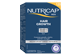 Thumbnail of product Nutricap - Nutricap Men Hair and Nails, 120 units