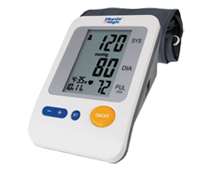 Image of product Physio Logic - Physio Logic essentiA blood pressure monitor