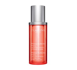 Mission Perfection Serum, 30 ml