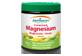 Thumbnail of product Jamieson - Magnesium Drink Mix, 228 g, Lemon-Lime